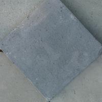 Steenbakkerij Hove - Ninove - Rustieke vloertegels
